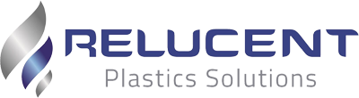Relucent Plastics Solutions