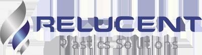 Relucent Plastics Solutions